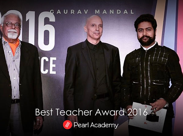 best teacher award.jpg