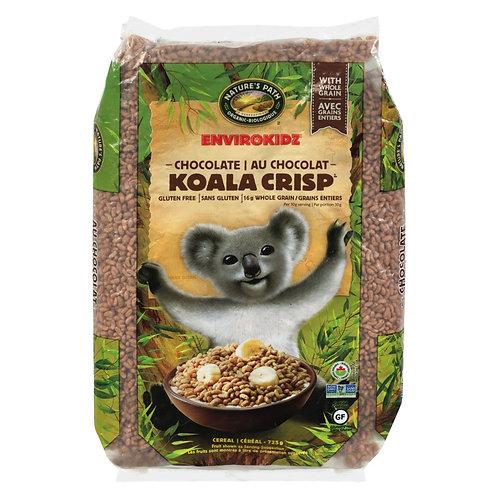 Natures Path Koala Crisp 907g