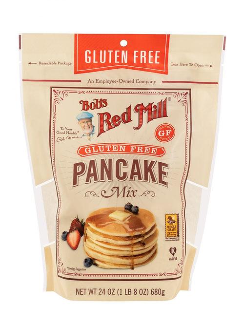 Bobs Red Mill - Pancake Mix 680g