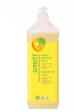 Sonett Hand Citrus Soap