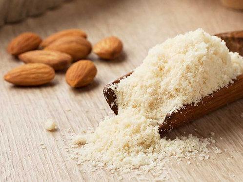 Organic Almond Meal - 500g