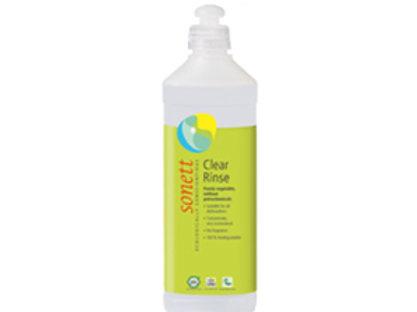 Sonett Clear Rinse