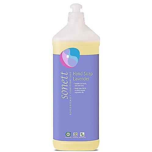 Sonett Hand Soap Lavender