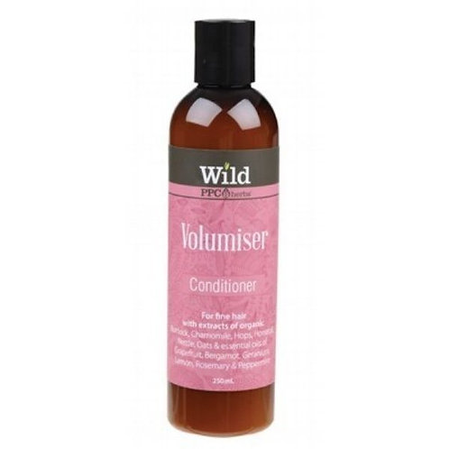 Wild Volumiser Conditioner