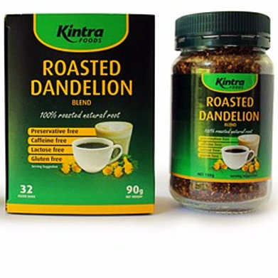 Kintra Foods