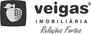 veigas_edited.jpg