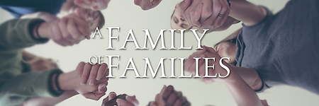 A Family of Families.png