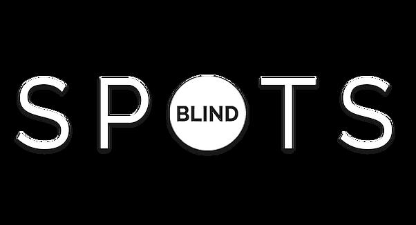 Blind Spots Logo.png
