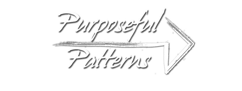 Purposeful Patterns Title.png