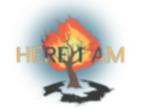 Here I am Logo.png