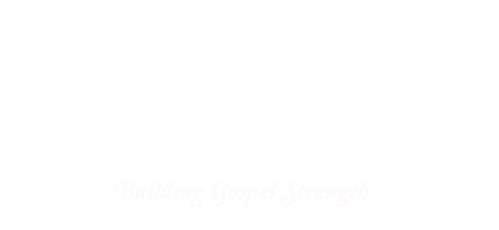 Power Training Logo.png