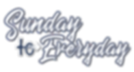 Sunday to Everyday Logo.png