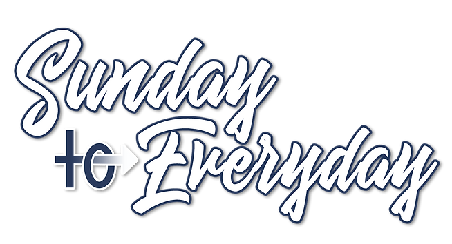 Sunday to Everyday Logo.png
