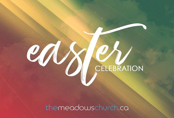 Easter 2020 Invite Front.jpg