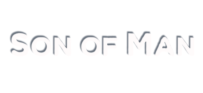Son of Man Title.png