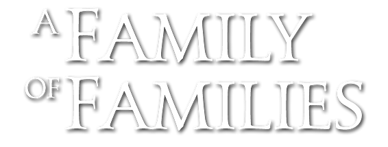A Family of Families Logo.png