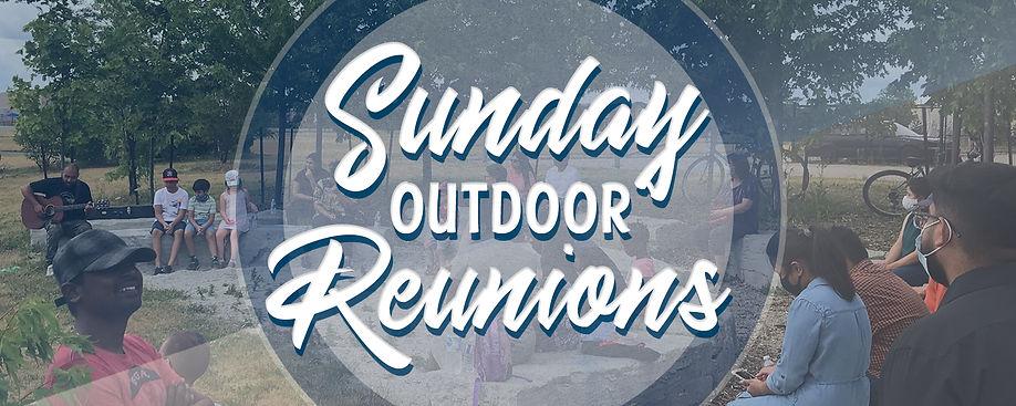 Outdoor Reunion.jpg