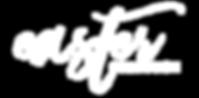 Easter 2020 Logo.png