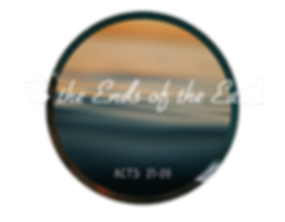 To the Ends of the Earth Logo.png