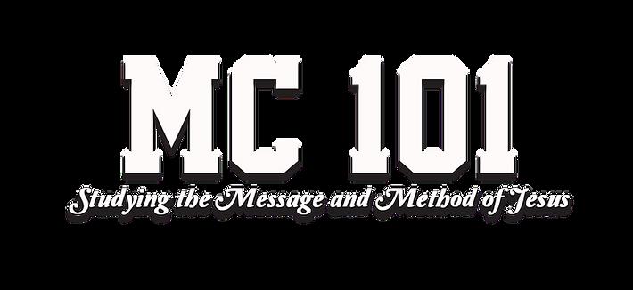 MC 101 Logo.png