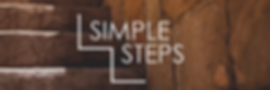 Simple Steps.png