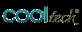 Logo_CoolTech.png