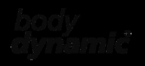 bodydynamic.png