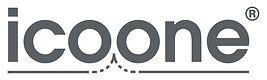 icoone-logo.jpg