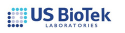 Food Sensitivity, Allergy, & Organic Acids Testing
