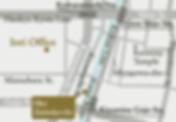 okuzaimokucho map eng.png