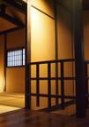 Oku Tamaya-cho - 16_R1.jpg