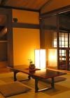 Nishijin Isa-cho - 16_R1.jpg