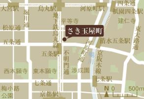 さき玉 地図.png