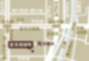 ebisu map.png