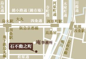 ishifudono map.png