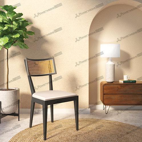 Simple Modern Chair