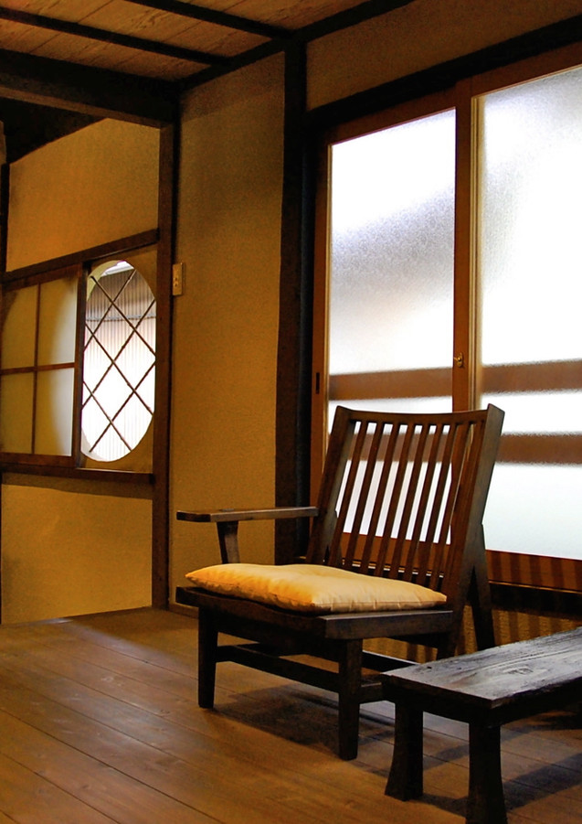 Ishifudono-cho - 2_R1.jpg