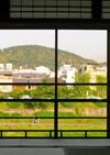 Minoya-cho - 1_R1.jpg
