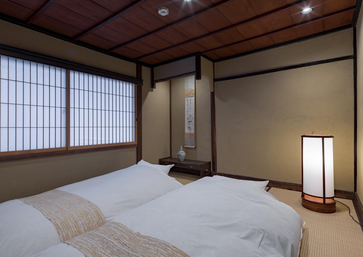 33_さき材木町 (4)_R1.jpg