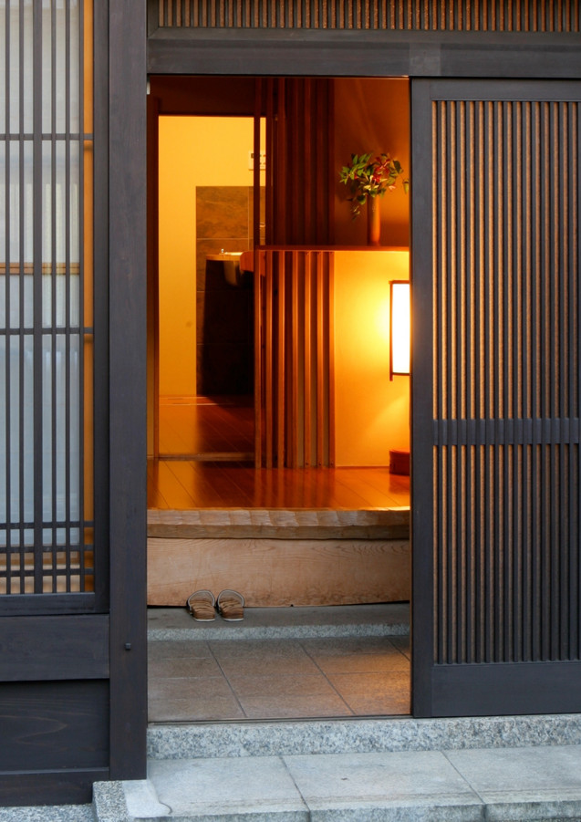 Ebisuya-cho - 8_R1.jpg