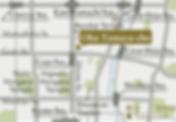 okutamaya map eng.png