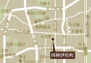 西陣マップ.png