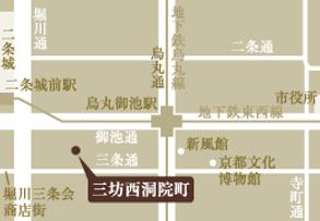 三坊マップ.png