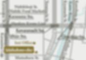 ishifudono map eng.png