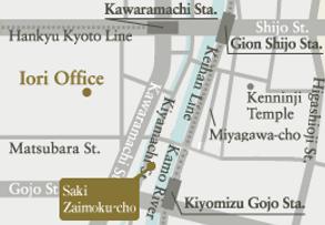 sakizaimoku map eng.png