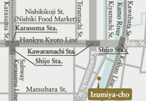 izumiya map eng.png