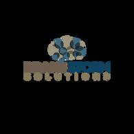 Brandstorm Solutions
