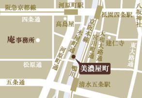 map minoya.png