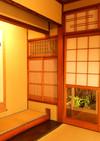 Ebisuya-cho - 11_R1.jpg