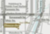 ebisuya map eng.png